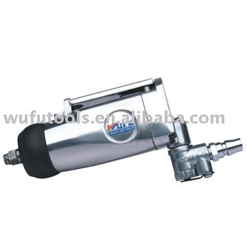 "Pneumatic Tool (3/8"" butterfly impact wrench)"