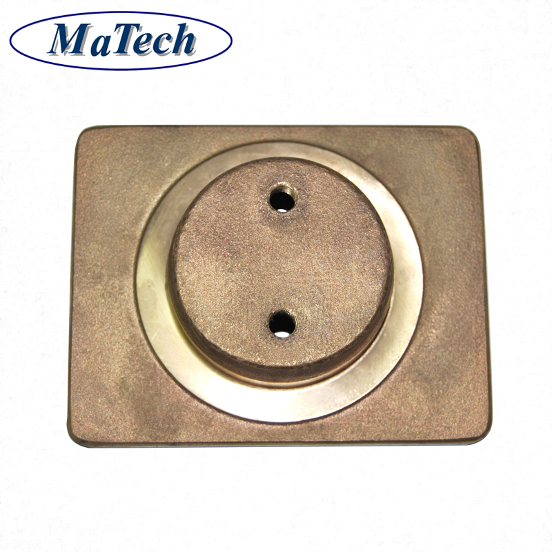 Customized China Best Selling Oem Brass Cnc Machined Parts
