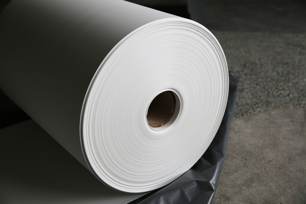 Plastic Manufacturer Vinyl Sheet Roll Buy Vinyl Sheet