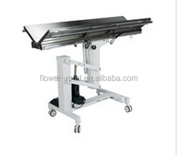 New vet veterinary operating tables
