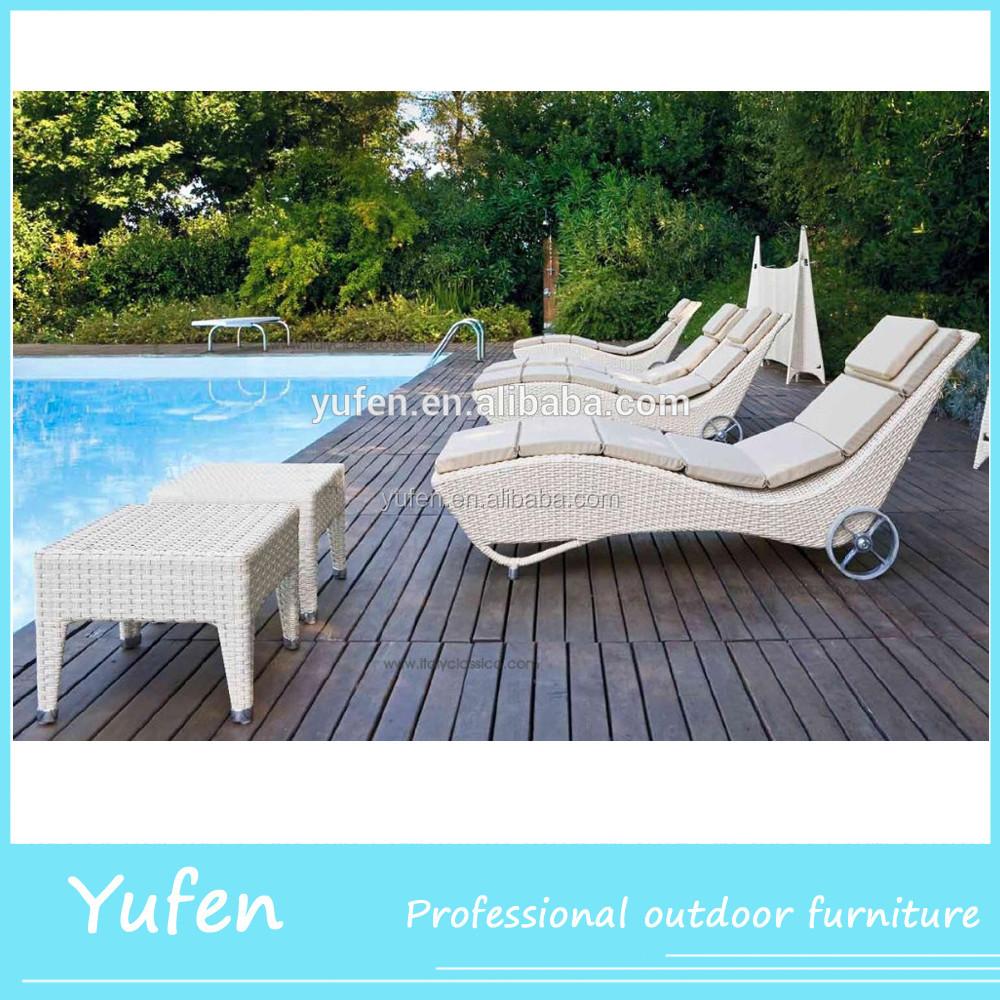 wintergarten m bel verwendet schwimmbad f r verkauf rattan korbstuhl produkt id 60449518240. Black Bedroom Furniture Sets. Home Design Ideas