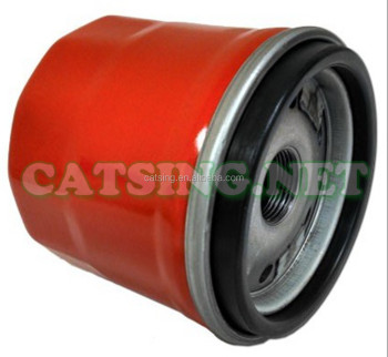 Transmission Filter HF35296,P550606, BT8460, 57701, 29537268, 29539579 FOR ALLISON DIESEL EXTERNAL TRANSMISSION