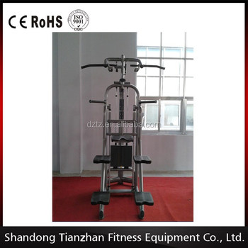 chin up machine for sale