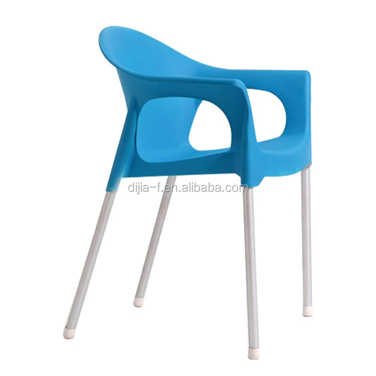 Exceptionnel Wholesale Clear Chairs Stackable Plastic Chairs With Metal Legs