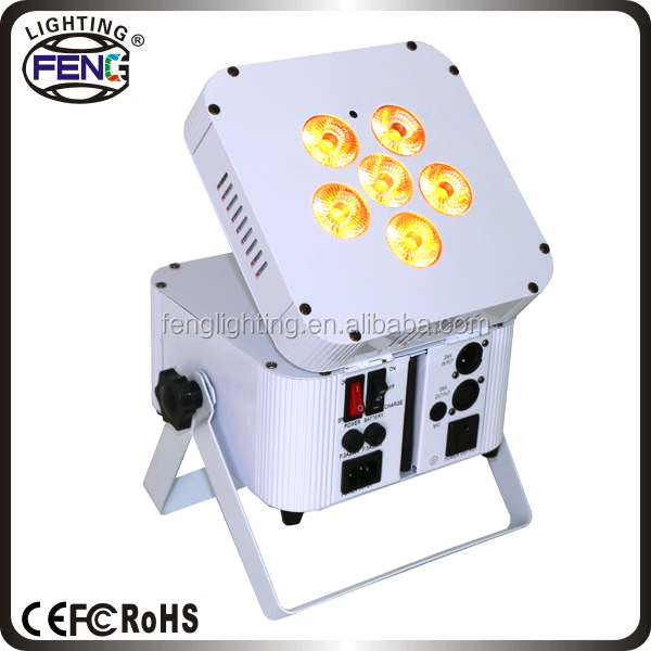 China hot sell laser stage lights