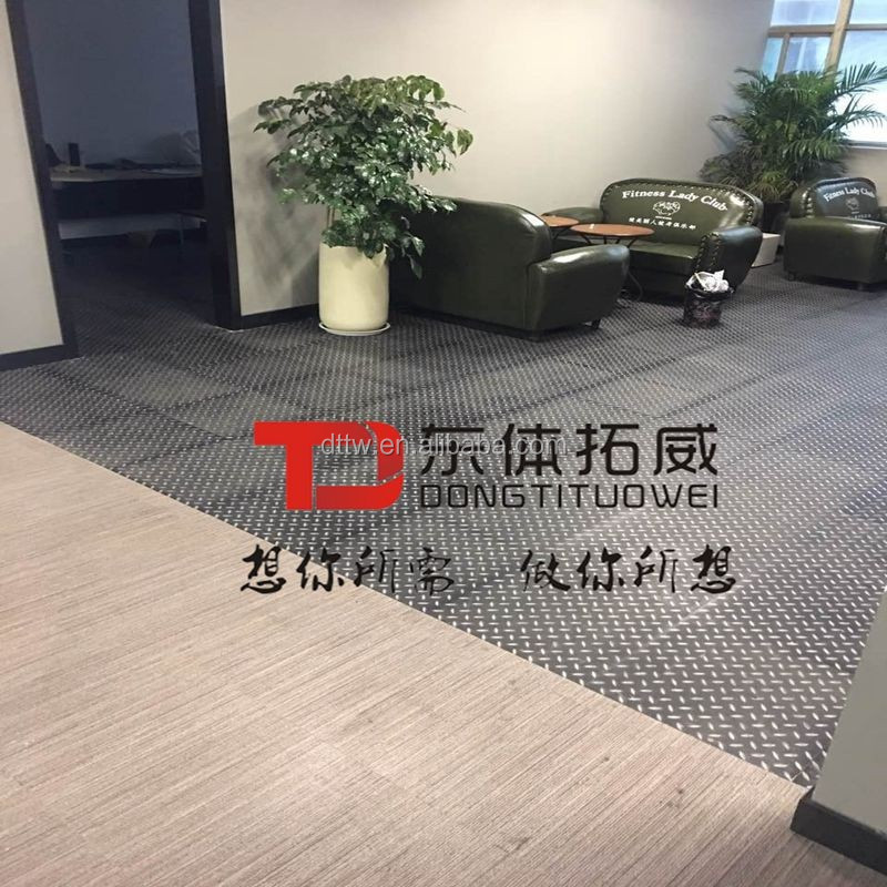 Vinyl Tiles Garage Floor, Vinyl Tiles Garage Floor Suppliers And  Manufacturers At Alibaba.com