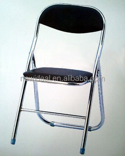 cheap metal folding chairs cheap metal folding chairs suppliers and at alibabacom