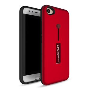 official photos aa72f 988fd Cover Case For Vivo Y5l, Cover Case For Vivo Y5l Suppliers and ...