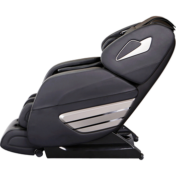 RK-7906C deluxe coin operated massage chair