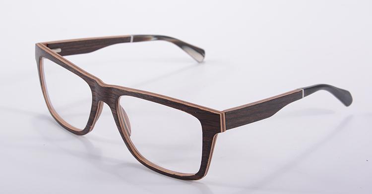 5462ea24f8aa Most Expensive Eyeglasses Brand