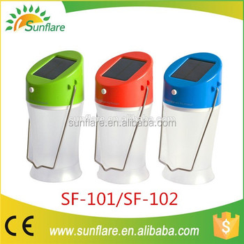 small portable led solar lanterns solar led lantern