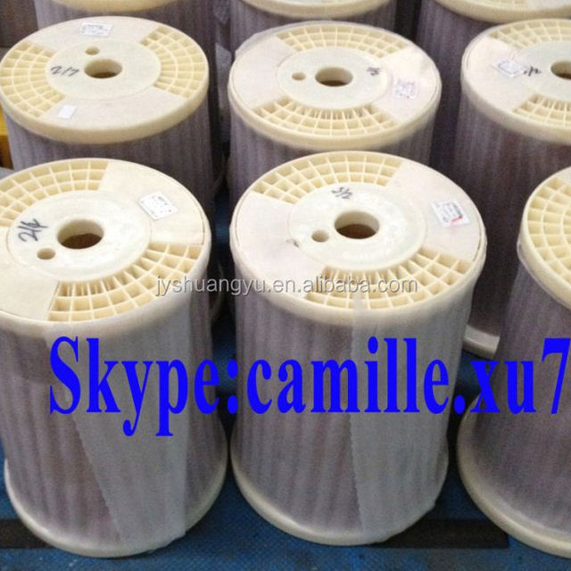 China Enamel Wire Stripping Wholesale 🇨🇳 - Alibaba