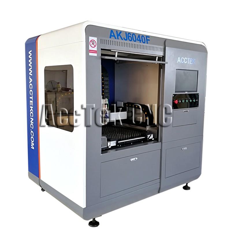 6040 fiber laser cut.jpg