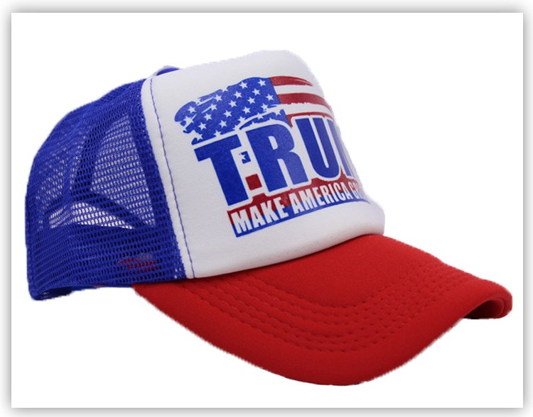 baseball cap sale uk custom sublimation printing mesh whole blank trucker hats great hat hard ralph lauren