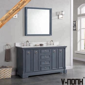 Washroom Vanity For Sale Free Standing Bathroom Cabinet Units Buy Vanity Sink With Cabinet Washroom Vanity Units Bathroom Storage Black Product On