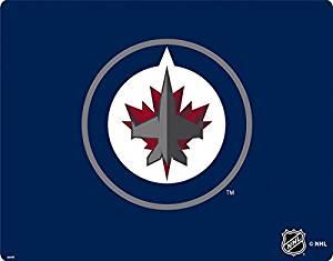 NHL Winnipeg Jets iPad Mini Lite Case - Winnipeg Jets Logo Lite Case For Your iPad Mini