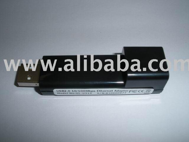 Wii Usb Lan Wholesale, Usb Lan Suppliers - Alibaba