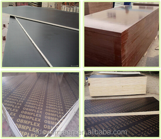 Hardwood Plywood Home Depot Hardwood Plywood Home Depot Suppliers