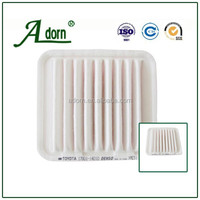 High Quality OEM Auto Filter for car 17801-51083 17801-50060 17801-0P020