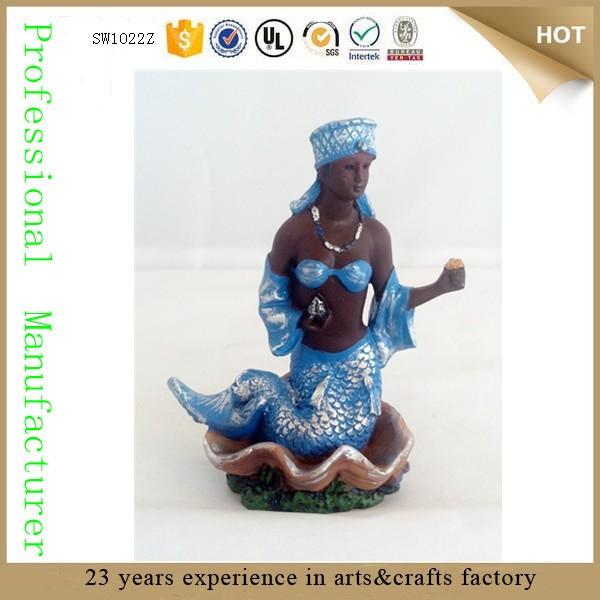 custom resin Lucumi Orisha Obatala Santeria Statues Yoruba Estatua Statue  Figure for sale, View santeria statues, southwell Product Details from