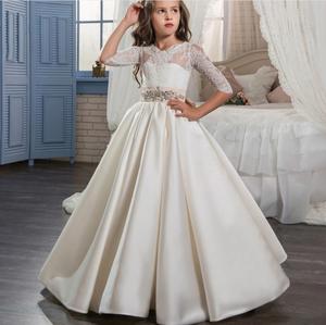 133442154da Princess Dress Wholesale