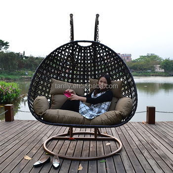 Hanging lounge chair Canopy Patio Furniture Swing Hanging Lounge Chair Alibaba Patio Furniture Swing Hanging Lounge Chair Buy Hanging Lounge