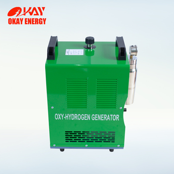 Wax Mould Making With Oxyhydrogen Generators Lost Wax Casting Machine - Buy  Casting Machine,Wax Casting Machine,Lost Wax Casting Machine Product on