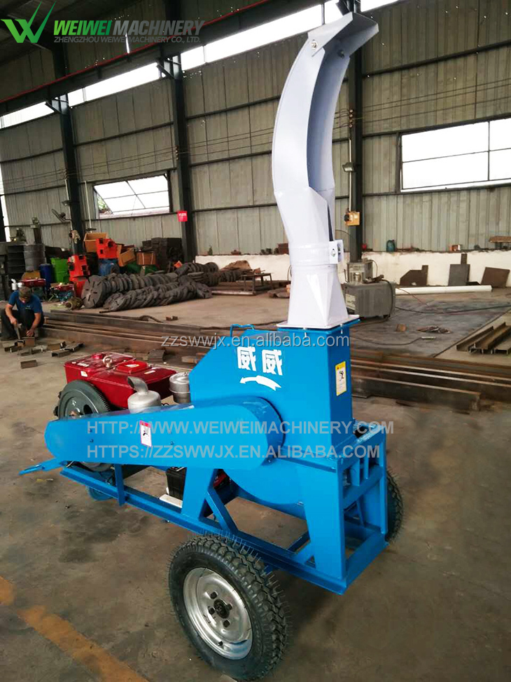 China weiwei Climbing wall rose cutter