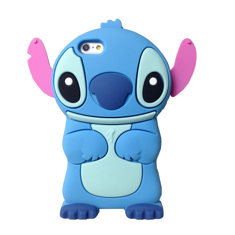 Popular Lilo and Stitch Iphone 5 Case-Buy Cheap Lilo and ...  Popular Lilo an...