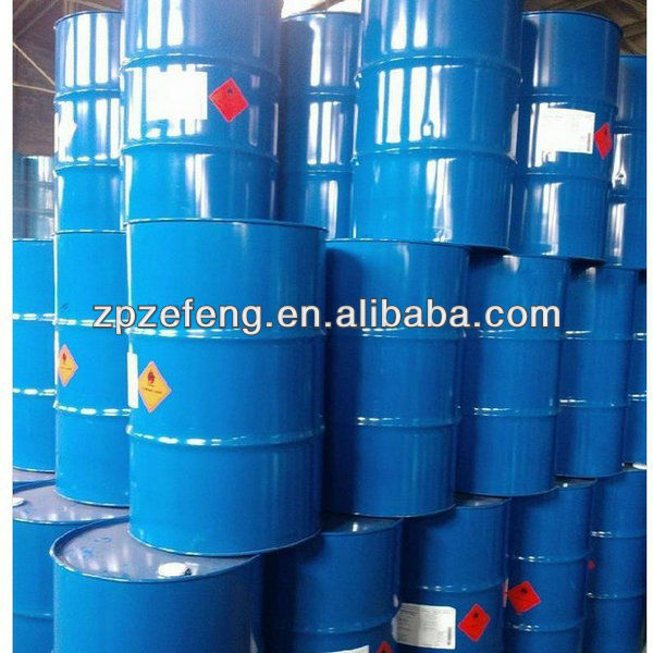 Neopentyl Glycol best seller msds factory in High quality best seller supplier sgs iso coa supplier manufacturer qualitybest