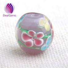 Women cheap wholesale Japan accessories loose beads