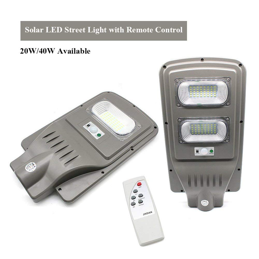 Cheap Solar Street Light Price Find Deals Led With 12 24v Circuit Buy Get Quotations Tfcfl Remote Control Waterproof Ip65 Motion Activated Sensor Wall