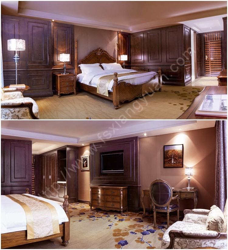 Xy Precios Baratos Moderno Hotel Dubai Conjunto De Muebles De ...