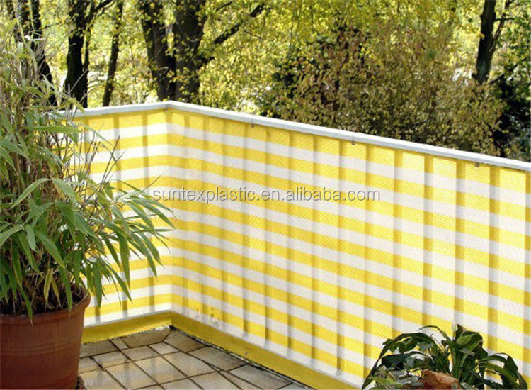 Sunblock Shade Cloth,Uv Stabilized Strong Wind Protection Shade ...