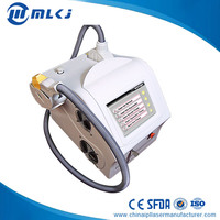 beauty product acne/vascular/pigment/hair removal ipl
