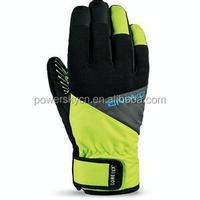 2014 men outdoor ski and snowboard gloves