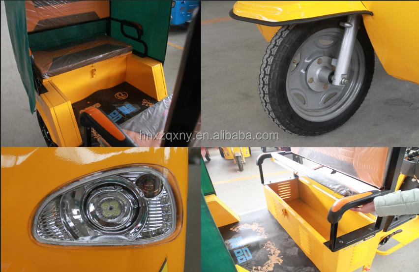 Hot Sale Bajaj Ape Piaggio Spare Parts Auto Rickshaw
