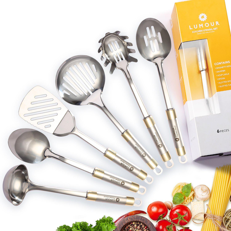 Venta al por mayor utensilios de cocina diseño-Compre online ...