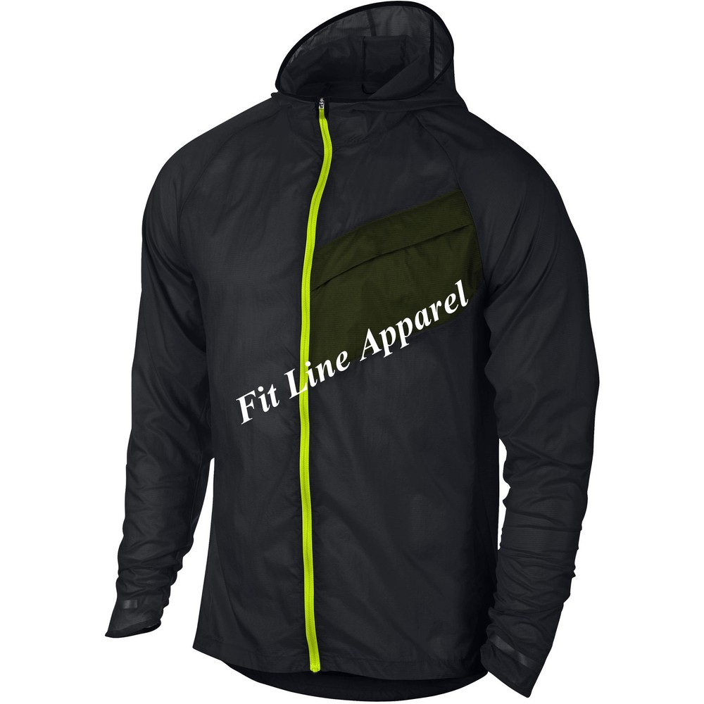 Men's Light Weight Sports Jackets,Slim Fit Active Jackets,High ...