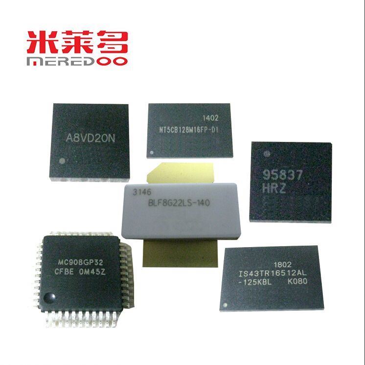 ORIGINAL IC IN STOCK A1391SEHLT-T