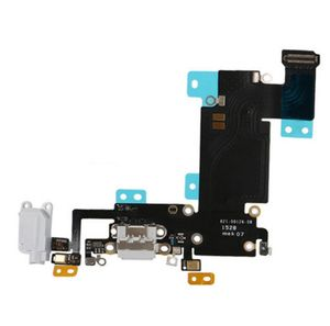 Best feedback with top quality for iPhone 6S Plus Charger Charging Port Dock Headphone Flex Cable