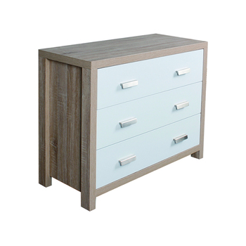 Modern Living Room Wooden Storage Cabinet With 3 Drawers Toy Product On Alibaba