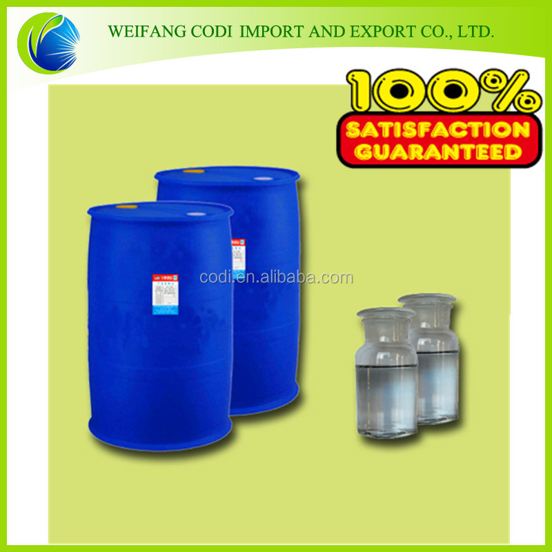 Bulk Maltose Syrup for food/industrial grade with low price