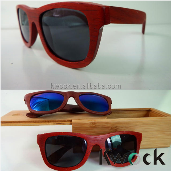 We Wood Eyewear/ Eyewear Wooden/ Wood Eyewear Frames /wooden ...