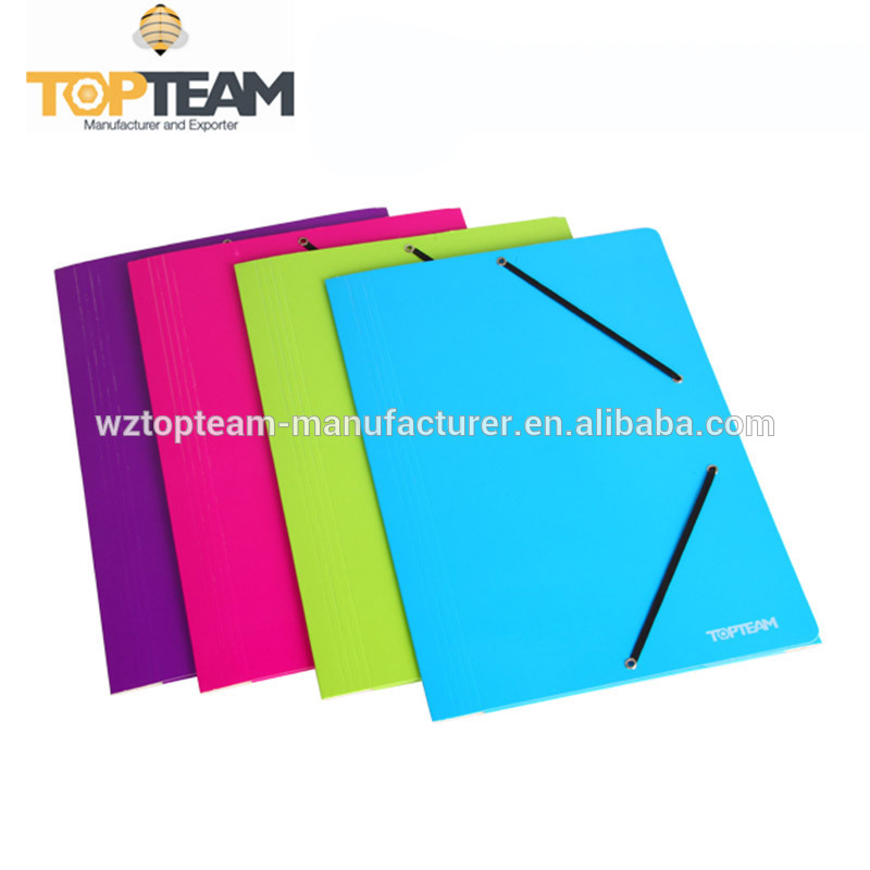 Paper Folder For Interview Wholesale, Folder Suppliers - Alibaba