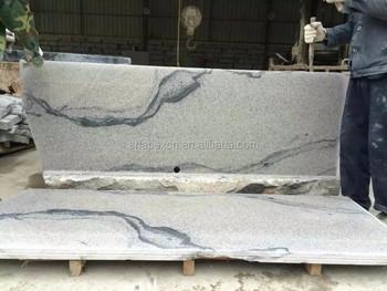Bianco piastrelle di granito con venature nere buy granito granito