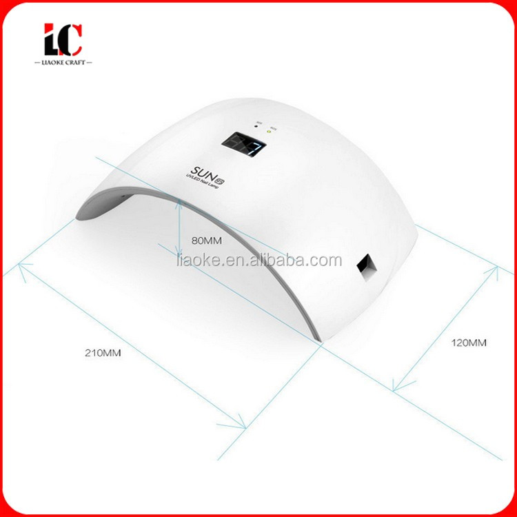 Free sample Hot selling sun 9c/9s sun light nail lamp professional 24w uv led nail lamp for nail art