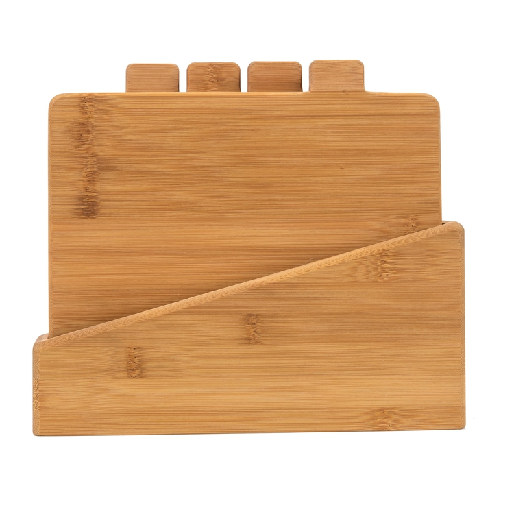 Bamboo cutting <strong>boards</strong> - four <strong>all</strong> natural index chopping <strong>board</strong> set with non-slip base5pcs bamboo cutting <strong>board</strong> set
