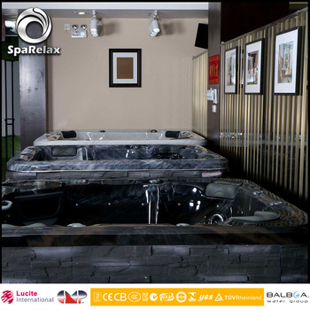 6 Persons 44 Massage Jets Jp54 Jet Fuel Buyers Casting Hot Tub (a620) - Buy  12 Person Hot Tubs,Casting,Jp54 Jet Fuel Buyers Product on Alibaba com
