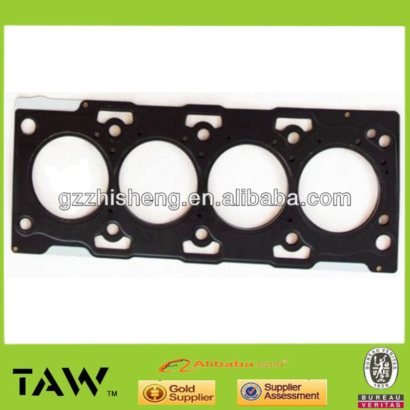 Hot Selling Head Gasket for Hyundai Car D4EA engine